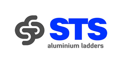 sts-logo-feature