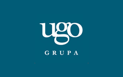 maxmara-ugogrupa-featured